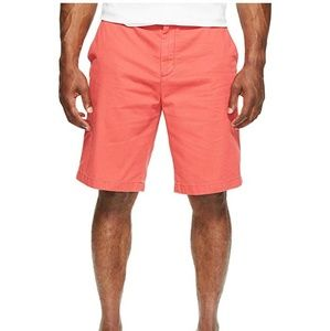 Nautica  classic fit- big  and tall shorts